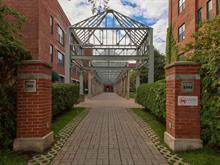 Condo for sale in Le Sud-Ouest (Montréal), Montréal (Island), 90, Rue  Vinet, apt. 310, 26895627 - Centris.ca