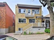 Duplex à vendre à Le Sud-Ouest (Montréal), Montréal (Île), 6339 - 6341, Rue  Hurteau, 22149201 - Centris.ca
