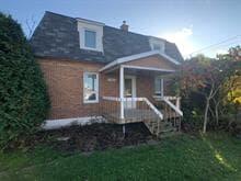 Maison à vendre à Chambord, Saguenay/Lac-Saint-Jean, 1980, Route  169, 10102577 - Centris.ca