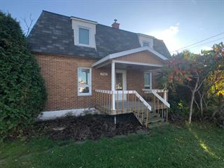 House for sale in Chambord, Saguenay/Lac-Saint-Jean, 1980, Route  169, 10102577 - Centris.ca