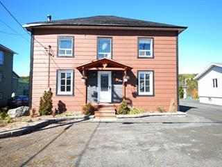 Maison à vendre à Saint-Simon (Bas-Saint-Laurent), Bas-Saint-Laurent, 307, Route  132, 17998444 - Centris.ca