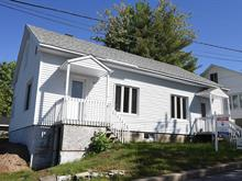 Duplex for sale in Rawdon, Lanaudière, 3161 - 3163, 5e Avenue, 17228939 - Centris.ca