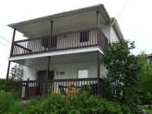 Duplex for sale in Sherbrooke (Fleurimont), Estrie, 1385 - 1387, Rue du Conseil, 27541988 - Centris.ca