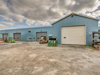 Commerce à vendre à Saint-Ours, Montérégie, 3205B, Chemin des Patriotes, 9390156 - Centris.ca
