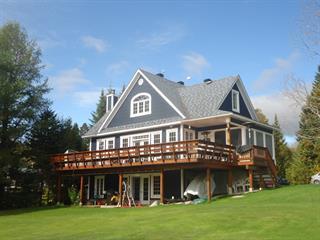 Maison à vendre à Entrelacs, Lanaudière, 420, Chemin des Îles, 19838517 - Centris.ca
