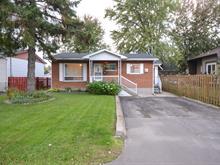 Maison à vendre à Pierrefonds-Roxboro (Montréal), Montréal (Île), 5130, Rue  De Kenty, 21478185 - Centris.ca