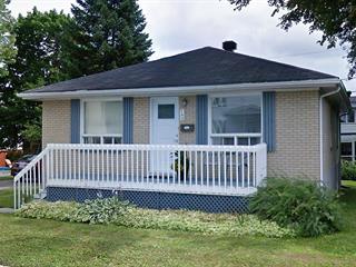 Maison à vendre à Québec (Charlesbourg), Capitale-Nationale, 240, 55e Rue Ouest, 18200590 - Centris.ca