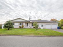 House for sale in Sainte-Marie, Chaudière-Appalaches, 145, boulevard  Taschereau Nord, 10727247 - Centris.ca