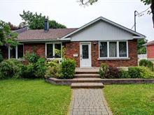 House for sale in Saint-Laurent (Montréal), Montréal (Island), 935, Rue  Bertrand, 20683027 - Centris.ca