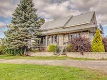 Maison à vendre à Saint-Ours, Montérégie, 3205, Chemin des Patriotes, 23726890 - Centris.ca