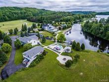 Maison à vendre à Lac-Simon, Outaouais, 366 - 368, 4e Rang Sud, 15907180 - Centris.ca