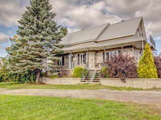 House for sale in Saint-Ours, Montérégie, 3205A, Chemin des Patriotes, 22776978 - Centris.ca