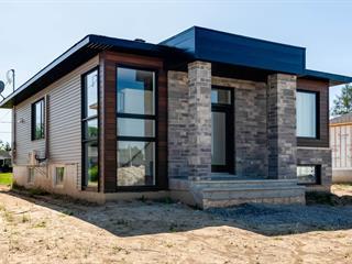 House for sale in Saint-Stanislas-de-Kostka, Montérégie, Rue des Cygnes, 26715800 - Centris.ca