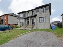 House for sale in L'Assomption, Lanaudière, 2796, Rue  Monette, 24407058 - Centris.ca