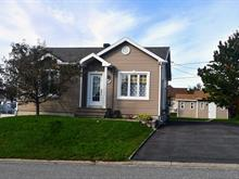 House for sale in Donnacona, Capitale-Nationale, 238, Rue  Campagna, 19964329 - Centris.ca