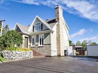 House for sale in Québec (La Haute-Saint-Charles), Capitale-Nationale, 15060, Rue du Petit-Vallon, 19573813 - Centris.ca
