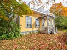 Maison à vendre à Vallée-Jonction, Chaudière-Appalaches, 196, Rue  Avard, 17231591 - Centris.ca