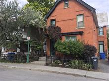 Local commercial à louer à Gatineau (Hull), Outaouais, 69, Rue  Vaudreuil, 22623275 - Centris.ca
