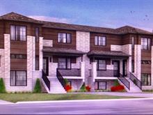Condo / Apartment for rent in Prévost, Laurentides, 607, Rue  Clavel, 27138661 - Centris.ca