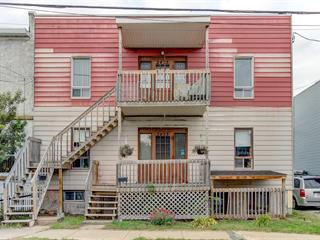 Duplex for sale in Shawinigan, Mauricie, 2433 - 2435, Avenue  Saint-Jean, 18178046 - Centris.ca