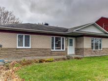 House for sale in Sainte-Foy/Sillery/Cap-Rouge (Québec), Capitale-Nationale, 450, Route  Jean-Gauvin, 28026530 - Centris.ca