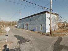 Triplex for sale in Lachute, Laurentides, 75A, Rue de la Princesse, 16209515 - Centris.ca