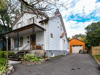 Maison à vendre à Québec (Beauport), Capitale-Nationale, 2430, Avenue du Bourg-Royal, 18695086 - Centris.ca