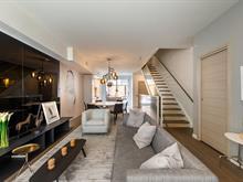House for rent in Montréal (Ville-Marie), Montréal (Island), 1431, Avenue  Overdale, apt. TH01, 21284969 - Centris.ca