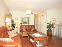 Condo for sale in Ahuntsic-Cartierville (Montréal), Montréal (Island), 11347, Rue  Tolhurst, 22330418 - Centris.ca