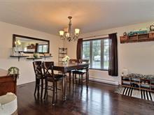 Maison à vendre à Sainte-Angèle-de-Monnoir, Montérégie, 4, Rue  Dubois, 28263568 - Centris.ca