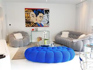 Condo / Appartement à louer à Montréal (Ville-Marie), Montréal (Île), 1001, Place  Mount-Royal, app. 906, 21889109 - Centris.ca