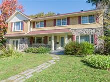 Maison à vendre à Sainte-Foy/Sillery/Cap-Rouge (Québec), Capitale-Nationale, 837, Rue de Bellevue, 17137557 - Centris.ca