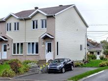 Maison à vendre à Saint-Augustin-de-Desmaures, Capitale-Nationale, 119, Rue du Fenouil, 20577542 - Centris.ca