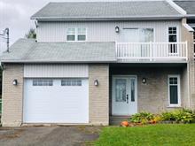 House for sale in Saint-Cyrille-de-Wendover, Centre-du-Québec, 3775, Rue  Saint-Joseph, 10267448 - Centris.ca