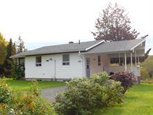 Cottage for sale in Saint-Malachie, Chaudière-Appalaches, 1180F, Route  Henderson, 16959586 - Centris.ca