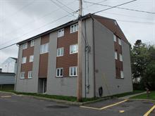 Condo à vendre à Alma, Saguenay/Lac-Saint-Jean, 90, Rue  Bourassa, app. 1, 15102650 - Centris.ca