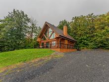 House for sale in Rougemont, Montérégie, 1201, La Petite-Caroline, 25524545 - Centris.ca