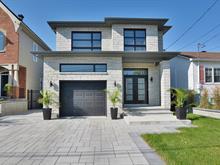 Maison à vendre à Laval-des-Rapides (Laval), Laval, 198, Rue  Saint-Luc, 28945713 - Centris.ca