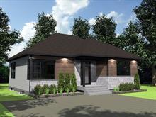 House for sale in Shannon, Capitale-Nationale, 4, Rue des Hirondelles, 16933989 - Centris.ca
