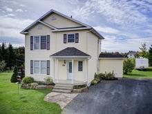 Maison à vendre à Saint-Benoît-Labre, Chaudière-Appalaches, 94, Chemin de la Ceinture, 21845720 - Centris.ca