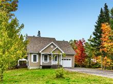 Maison à vendre à Shannon, Capitale-Nationale, 319, Chemin de Gosford, 12273707 - Centris.ca
