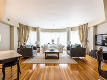Condo / Apartment for rent in Ville-Marie (Montréal), Montréal (Island), 2000, Rue  Drummond, apt. 501, 14348205 - Centris.ca