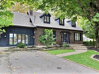 Maison à vendre à Salaberry-de-Valleyfield, Montérégie, 715, Rue des Pionniers, 13345300 - Centris.ca