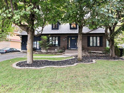 House for sale in Salaberry-de-Valleyfield, Montérégie, 715, Rue des Pionniers, 13345300 - Centris.ca
