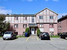 Condo for sale in Saint-Vincent-de-Paul (Laval), Laval, 964, Avenue  Desnoyers, apt. 4, 10697471 - Centris.ca