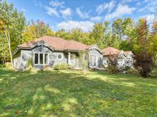 House for sale in Sainte-Julienne, Lanaudière, 3573, 8e av. du Domaine-Patry, 19585400 - Centris.ca