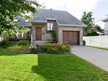 House for sale in Kirkland, Montréal (Island), 24, Rue  Ramses II, 25351578 - Centris.ca