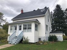 Maison à vendre à Laurier-Station, Chaudière-Appalaches, 337, Rue  Saint-Joseph, 12493338 - Centris.ca