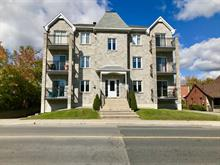 Condo / Apartment for rent in Laval (Chomedey), Laval, 4115, boulevard  Lévesque Ouest, apt. 102, 17527261 - Centris.ca