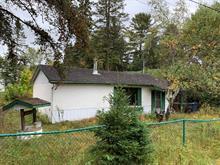 Maison à vendre à Val-David, Laurentides, 2374, Rue  Saint-Adolphe, 18327657 - Centris.ca